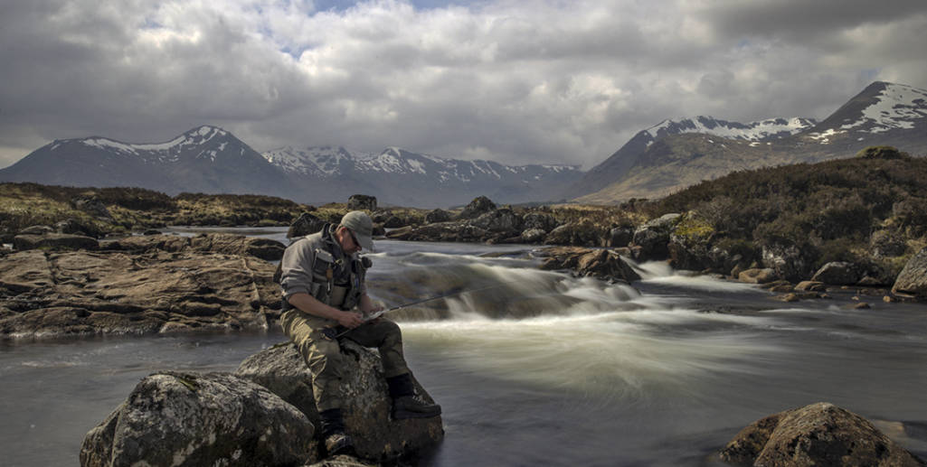 fishing-scotland
