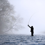 winter-grayling-fishing-in-scotland-on-river-tweed